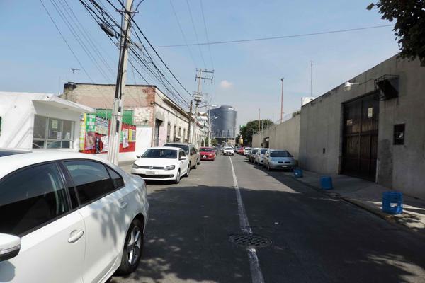 Foto de bodega en renta en 5 de mayo ., san bartolo naucalpan (naucalpan centro), naucalpan de juárez, méxico, 0 No. 11