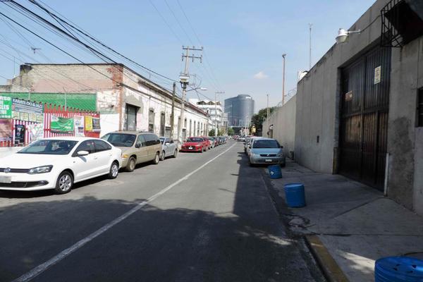 Foto de bodega en renta en 5 de mayo ., san bartolo naucalpan (naucalpan centro), naucalpan de juárez, méxico, 0 No. 12