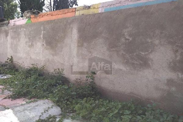 Foto de terreno habitacional en venta en 5 de mayo , san cristóbal centro, ecatepec de morelos, méxico, 9351864 No. 10