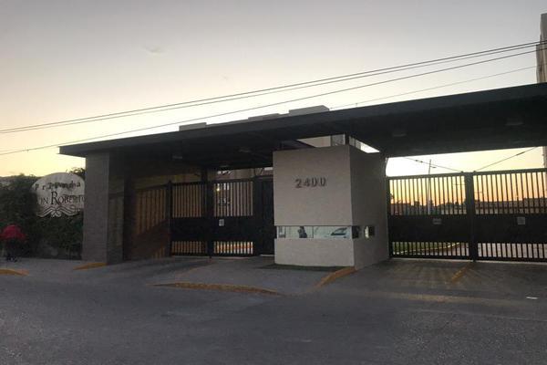 Foto de departamento en venta en  , 5 de mayo, san luis potosí, san luis potosí, 0 No. 09