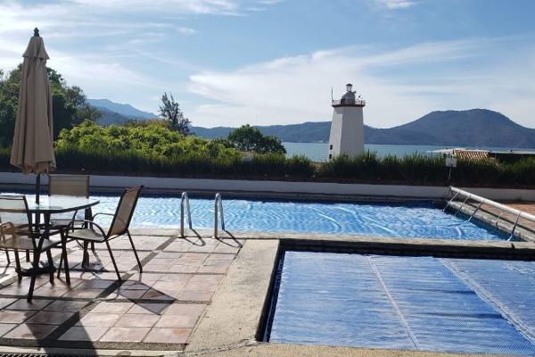 Foto de casa en renta en 5 de mayo , santa maría ahuacatlan, valle de bravo, méxico, 5853744 No. 01