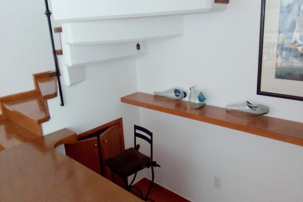 Foto de casa en venta en 5 de mayo , santiago tlaxomulco centro, toluca, méxico, 0 No. 04