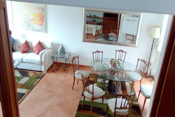 Foto de casa en venta en 5 de mayo , santiago tlaxomulco centro, toluca, méxico, 0 No. 06