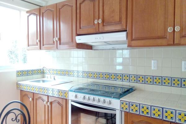 Foto de casa en venta en 5 de mayo , santiago tlaxomulco centro, toluca, méxico, 0 No. 10