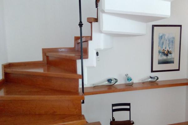 Foto de casa en venta en 5 de mayo , santiago tlaxomulco centro, toluca, méxico, 0 No. 16