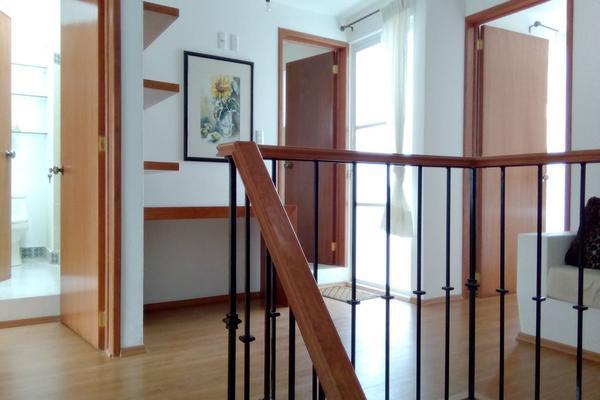 Foto de casa en venta en 5 de mayo , santiago tlaxomulco centro, toluca, méxico, 0 No. 18