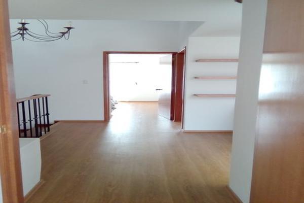 Foto de casa en venta en 5 de mayo , santiago tlaxomulco centro, toluca, méxico, 0 No. 22