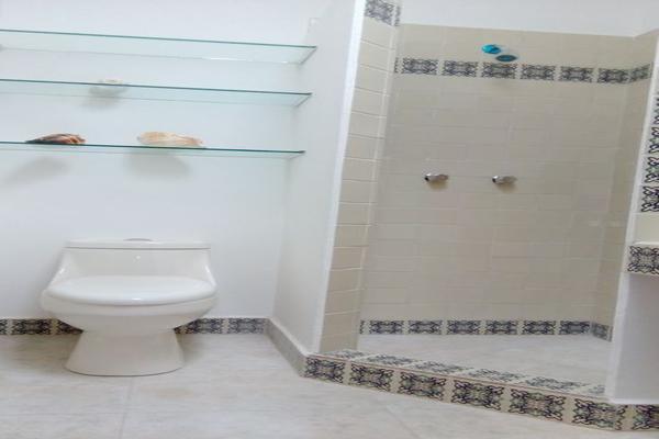 Foto de casa en venta en 5 de mayo , santiago tlaxomulco centro, toluca, méxico, 0 No. 24