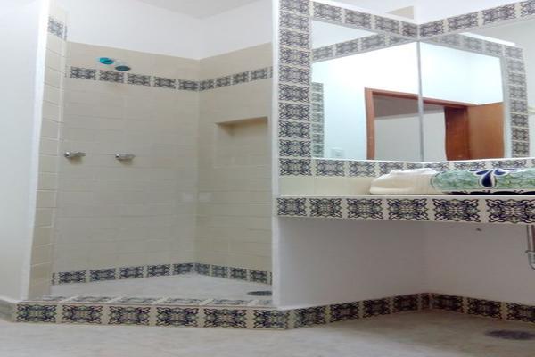 Foto de casa en venta en 5 de mayo , santiago tlaxomulco centro, toluca, méxico, 0 No. 26