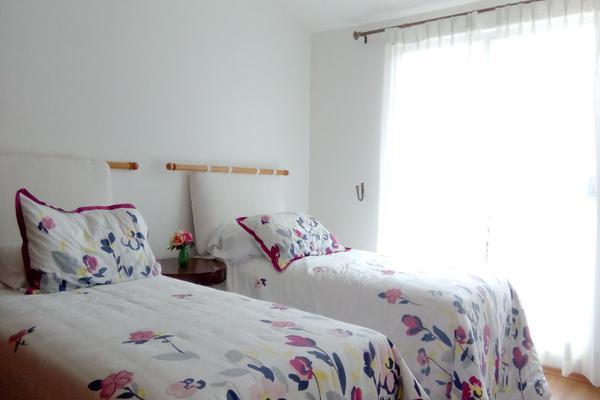 Foto de casa en venta en 5 de mayo , santiago tlaxomulco centro, toluca, méxico, 0 No. 32