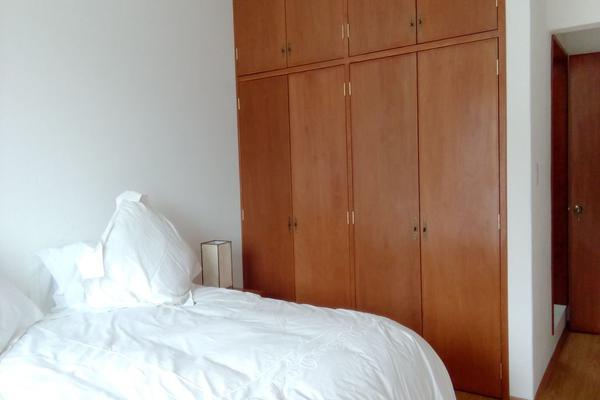 Foto de casa en venta en 5 de mayo , santiago tlaxomulco centro, toluca, méxico, 0 No. 33