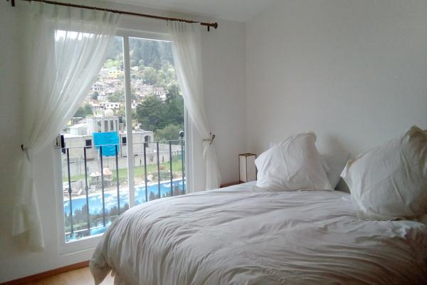 Foto de casa en venta en 5 de mayo , santiago tlaxomulco centro, toluca, méxico, 0 No. 34