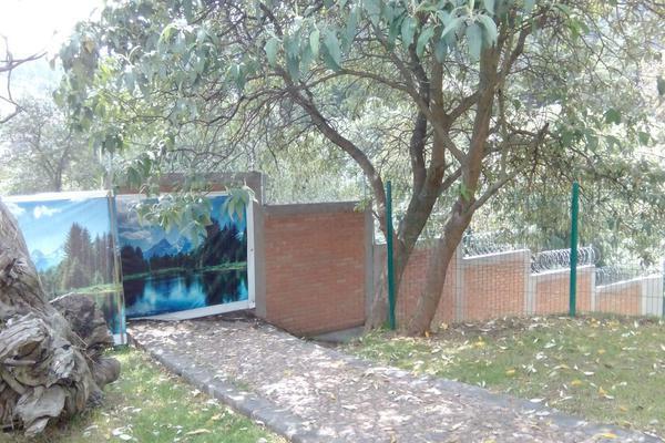 Foto de casa en venta en 5 de mayo , santiago tlaxomulco centro, toluca, méxico, 0 No. 37