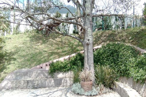 Foto de casa en venta en 5 de mayo , santiago tlaxomulco centro, toluca, méxico, 0 No. 40