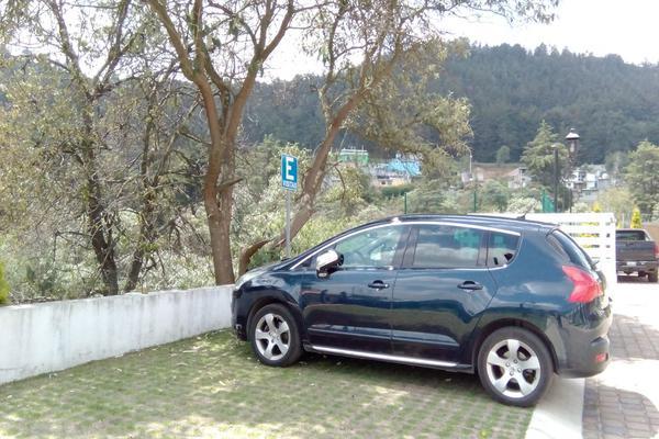Foto de casa en venta en 5 de mayo , santiago tlaxomulco centro, toluca, méxico, 0 No. 43