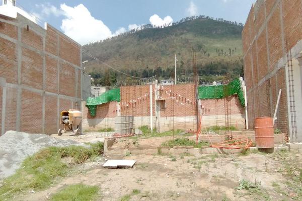 Foto de casa en venta en 5 de mayo , santiago tlaxomulco centro, toluca, méxico, 20397756 No. 52