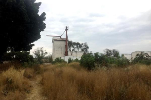Foto de terreno habitacional en venta en 5 de mayo sur ., real de santa anita, san pedro tlaquepaque, jalisco, 4656680 No. 06