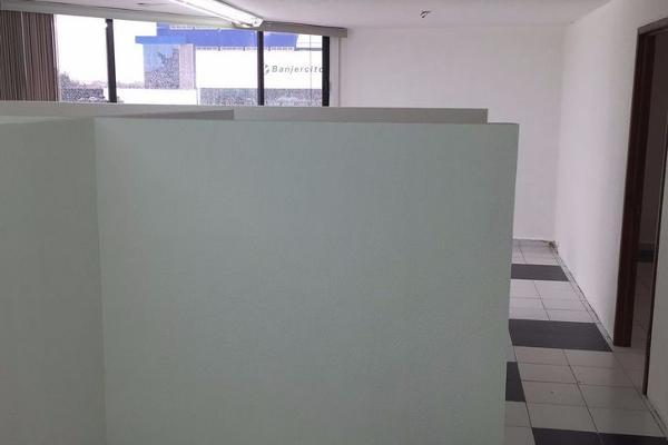 Foto de oficina en renta en  , 5 de mayo, toluca, méxico, 2636050 No. 07