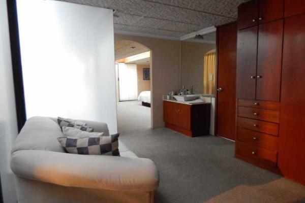 Foto de casa en venta en  , 5 de mayo, toluca, méxico, 3160056 No. 05
