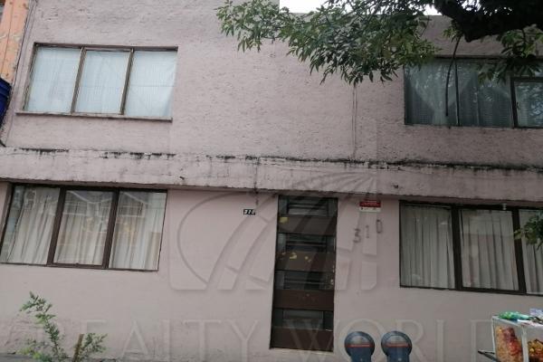 Foto de terreno comercial en venta en  , 5 de mayo, toluca, méxico, 9282598 No. 02