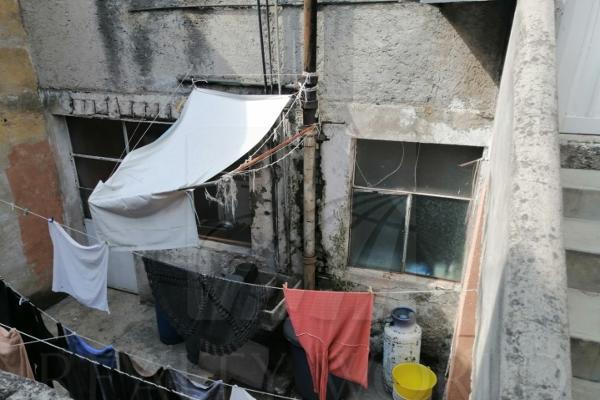 Foto de terreno comercial en venta en  , 5 de mayo, toluca, méxico, 9282598 No. 03