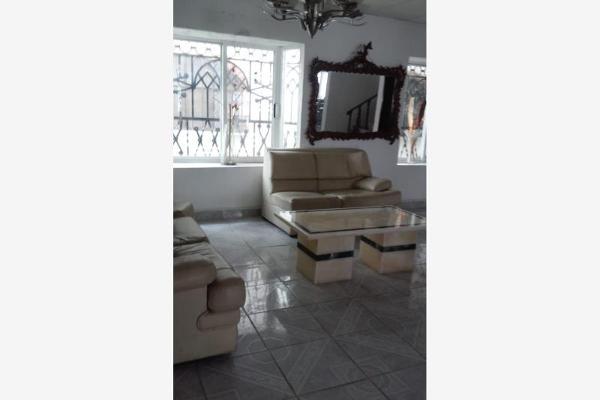 Foto de casa en venta en  , 5 de mayo, yautepec, morelos, 5922005 No. 04