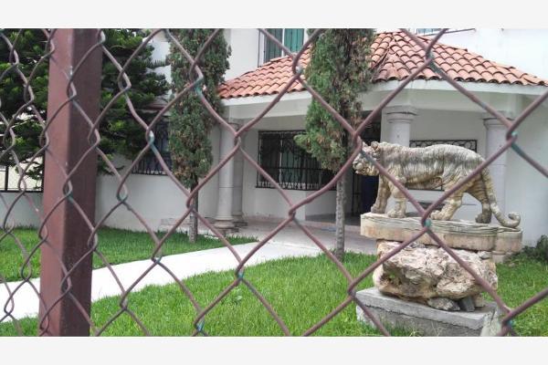Foto de casa en venta en  , 5 de mayo, yautepec, morelos, 5923480 No. 11