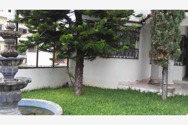 Foto de casa en venta en  , 5 de mayo, yautepec, morelos, 5923748 No. 09