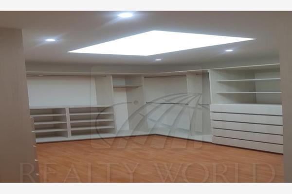 Foto de casa en venta en 5 mayo 00, san jerónimo chicahualco, metepec, méxico, 8842831 No. 02