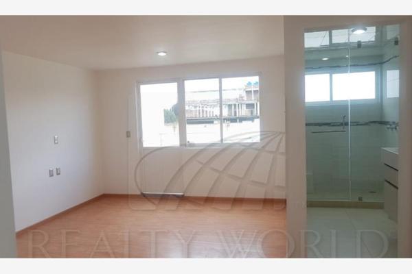 Foto de casa en venta en 5 mayo 00, san jerónimo chicahualco, metepec, méxico, 8842831 No. 04