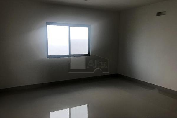 Foto de casa en venta en 5 mayo , ampliación unidad nacional, ciudad madero, tamaulipas, 0 No. 07