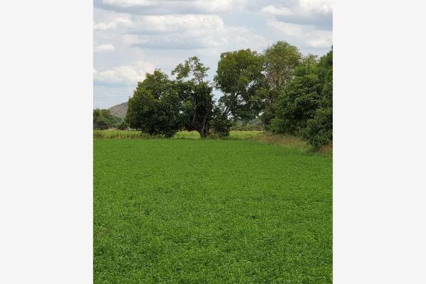 Foto de terreno habitacional en venta en 5 oriente , juan uvera, atlixco, puebla, 8356905 No. 03