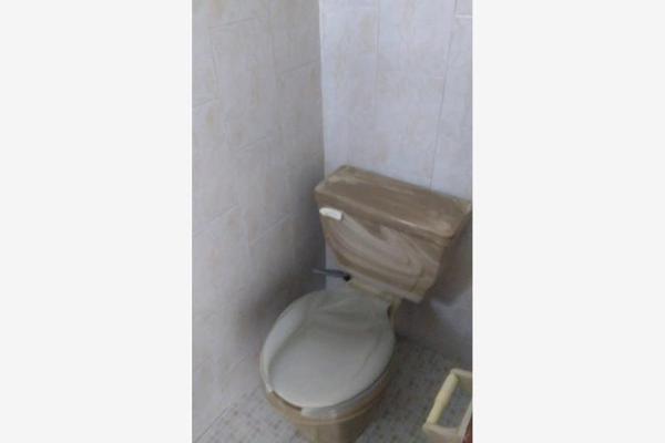 Foto de casa en venta en 5 retoro 10515, arboledas de loma bella, puebla, puebla, 4236975 No. 03