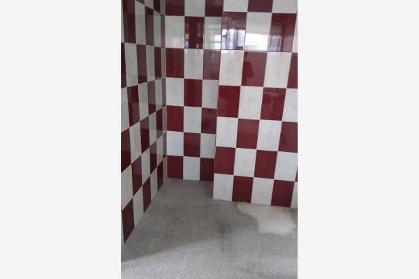 Foto de casa en venta en 5 retoro 10515, arboledas de loma bella, puebla, puebla, 4236975 No. 06