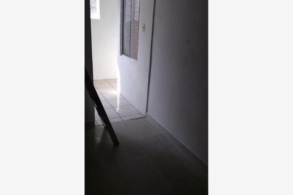 Foto de casa en venta en 5 retoro 10515, arboledas de loma bella, puebla, puebla, 4236975 No. 08