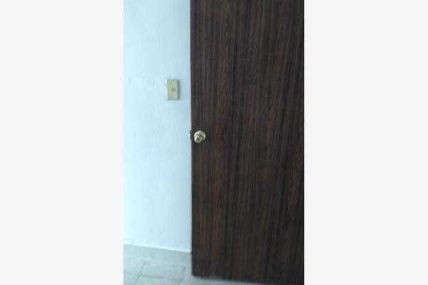 Foto de casa en venta en 5 retoro 10515, arboledas de loma bella, puebla, puebla, 4236975 No. 09