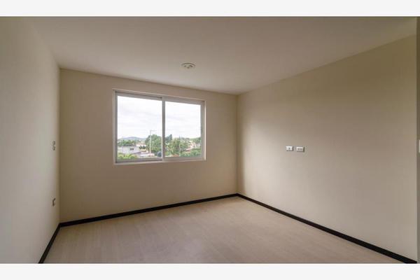 Foto de casa en venta en 5 sur 516, san francisco totimehuacan, puebla, puebla, 5953645 No. 08