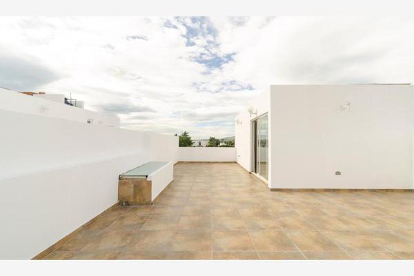 Foto de casa en venta en 5 sur 516, san francisco totimehuacan, puebla, puebla, 5953645 No. 13