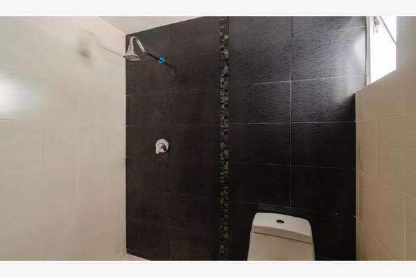 Foto de casa en venta en 5 sur 516, san francisco totimehuacan, puebla, puebla, 5953645 No. 17