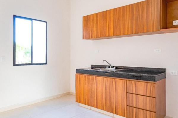Foto de casa en venta en 50 , chicxulub puerto, progreso, yucatán, 20165481 No. 05