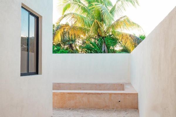 Foto de casa en venta en 50 , chicxulub puerto, progreso, yucatán, 20165481 No. 07