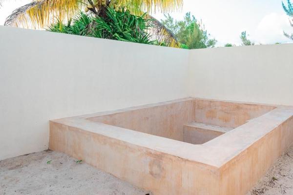 Foto de casa en venta en 50 , chicxulub puerto, progreso, yucatán, 20165481 No. 08
