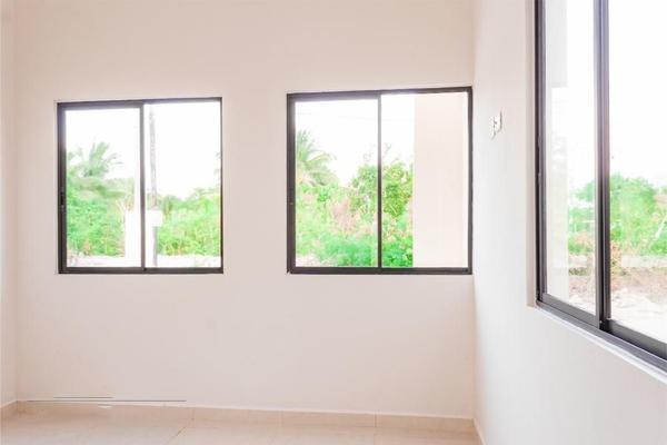 Foto de casa en venta en 50 , chicxulub puerto, progreso, yucatán, 20165481 No. 13