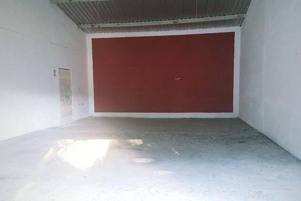 Foto de local en renta en 50 , fovissste, tizimín, yucatán, 14027946 No. 03