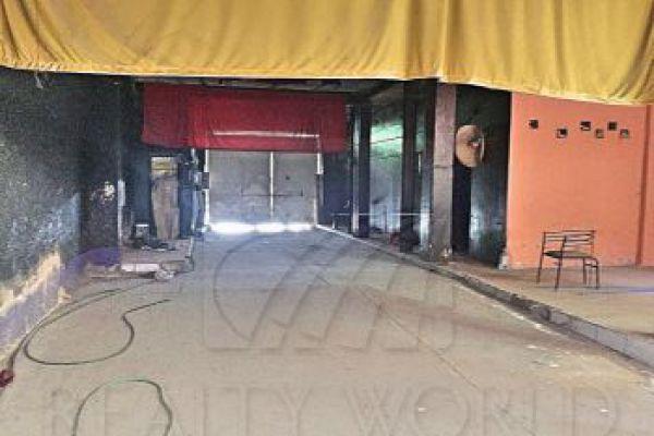 Foto de bodega en venta en 509, blanco y cuellar 1ra, guadalajara, jalisco, 2066851 no 03