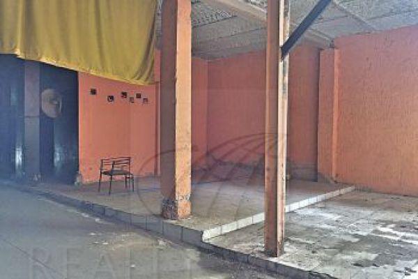 Foto de bodega en venta en 509, blanco y cuellar 1ra, guadalajara, jalisco, 2066851 no 04