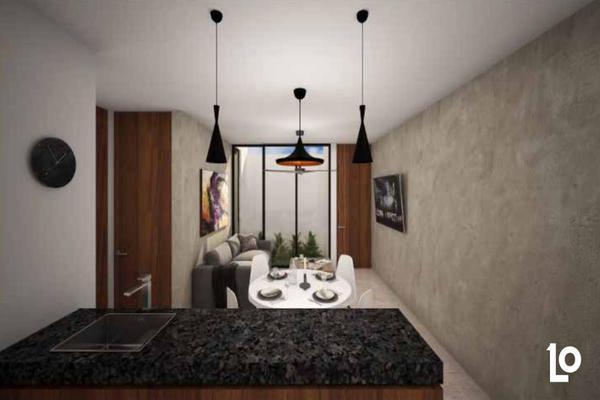 Foto de casa en venta en 51 , san ramon norte i, mérida, yucatán, 16841464 No. 01