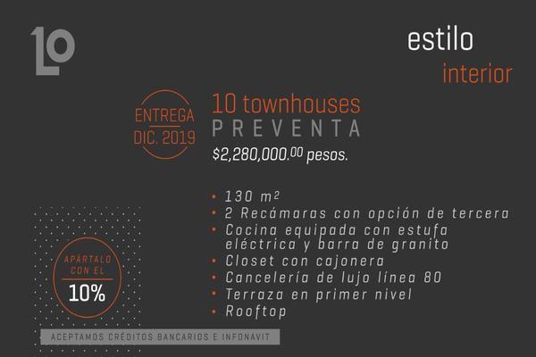 Foto de casa en venta en 51 , san ramon norte i, mérida, yucatán, 16841464 No. 06