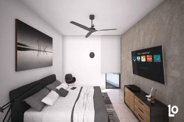 Foto de casa en venta en 51 , san ramon norte i, mérida, yucatán, 16841464 No. 08