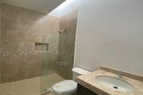Foto de casa en venta en 51 , san ramon norte i, mérida, yucatán, 16849287 No. 04